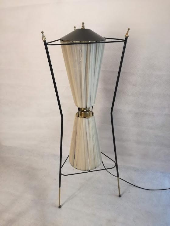 Lampada-da-terra-anni-50 (2)