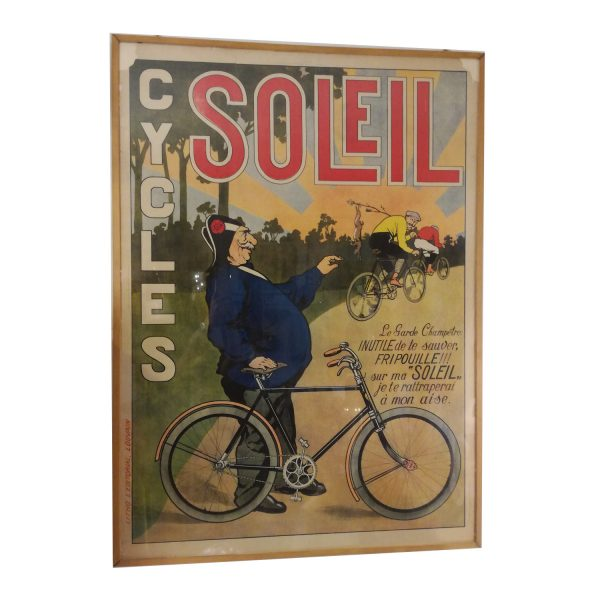 Litho-Cycles-Soleil