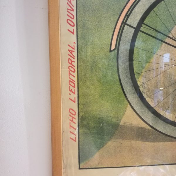 Litho-Cycles-Soleil (2)