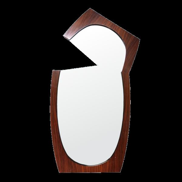 Mirror-Arachide