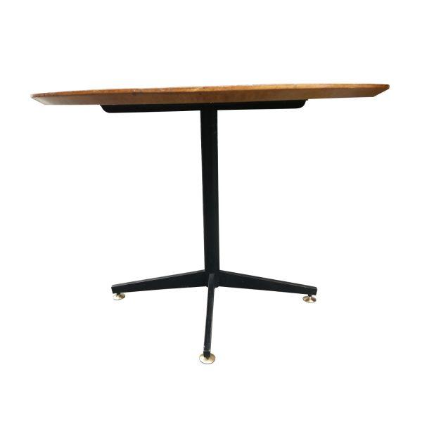 Tavolo-tondo-anni50 (2)